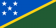 Solomon Islands.png